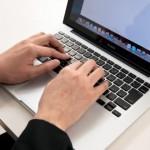 「読者を意識する」ブログの失敗論