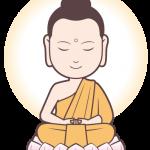 「神様仏様は信じない!」非信者の教えの活用法