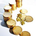 元会計専攻者が実践する「お金が勝手に貯まる方法」